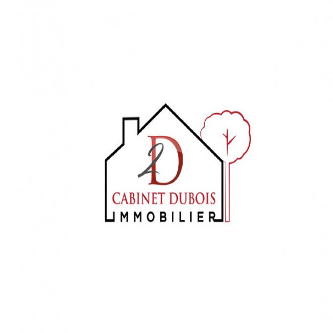 Offres de location Appartement Nemours (77140)